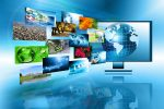 Videos for Your Business Marketing – Save $100